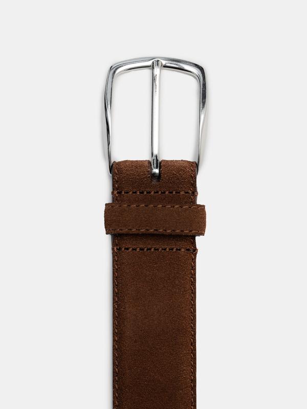 The Belt 35mm