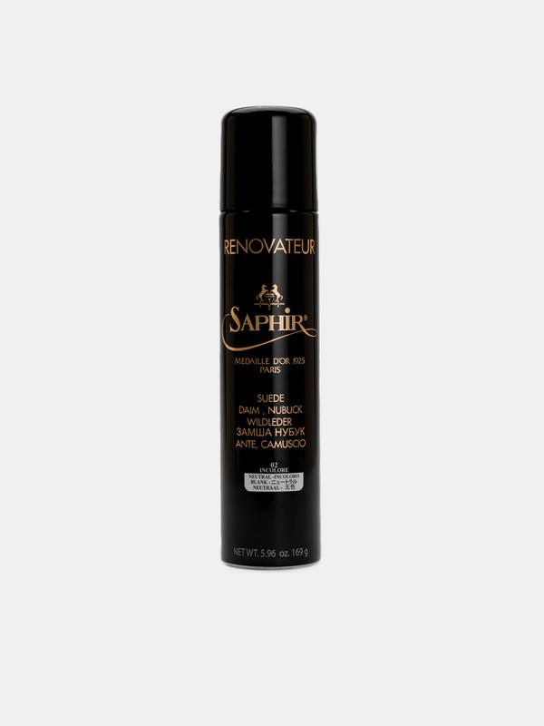 Saphir Renovatuer Impregn Spray