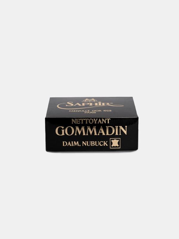 Saphir Gommadin Suede Eraser