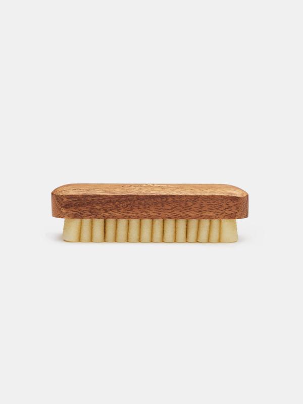 Saphir Suede Crepe Brush