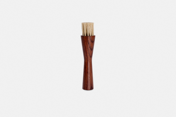 Saphir Application Brush