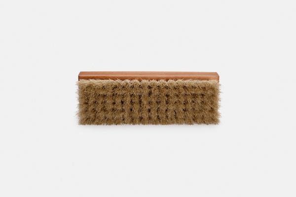 Saphir Shoe Brush