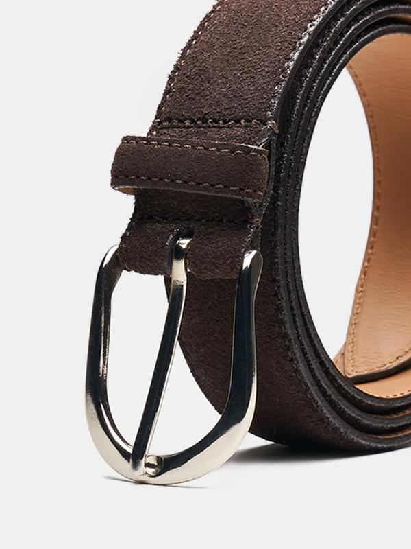 The Belt 30mm