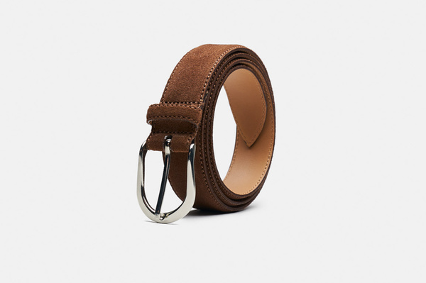 The Belt 30mm