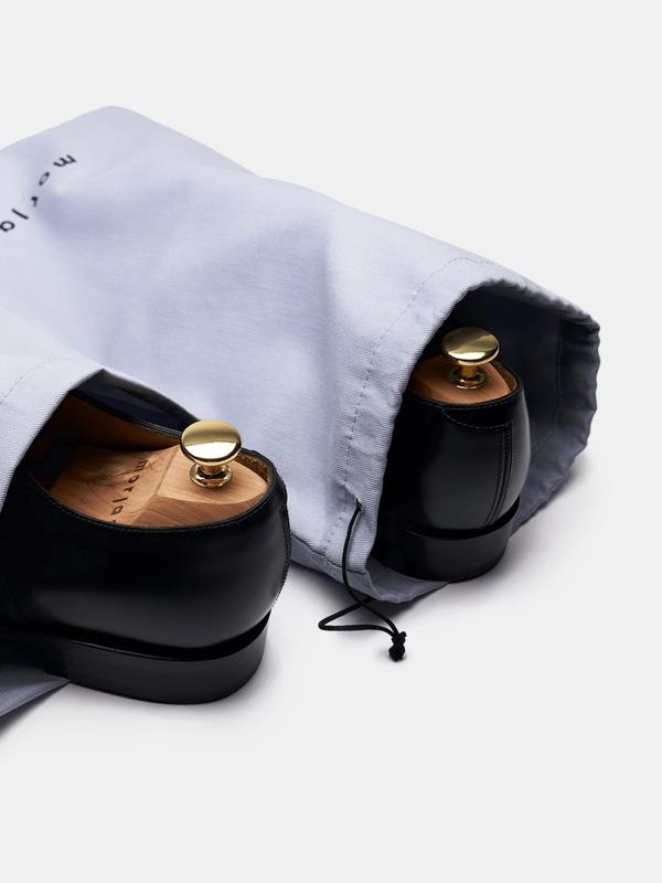 The Shoe Bag